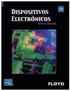 Libros Gratis Para Descargar De Ingenieria Electronica Control E Instrumentacion Sensorics Electronic Devices Electronics Analog Devices