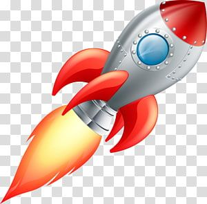 Pin On Space Backgrounds Clipart