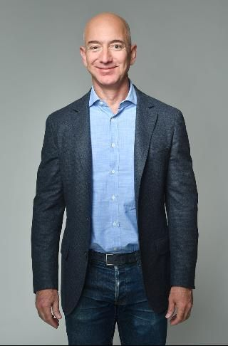 Top quotes by Jeff Bezos-https://s-media-cache-ak0.pinimg.com/474x/c6/60/03/c660031054e2399ae848245d8d40f417.jpg