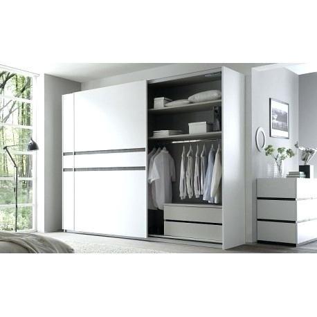 Argos Hygena White Gloss Bedroom, White Bedroom Furniture Sets Argos