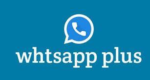 تنزيل الواتس اب الواتس الجديد 2019 مع رابط تحديث واتس اب بلس اتنفس هواك Gbwhatsapp In 2020 App Logo Marketing Downloads Messaging App
