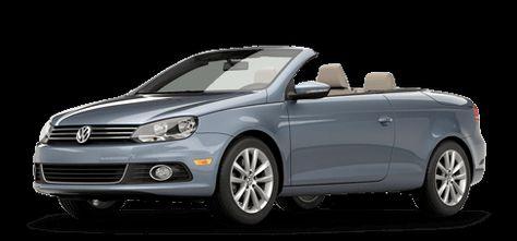 19 Quirk Volkswagen Nh Ideas Volkswagen Volkswagen Cc Sport Vw Eos