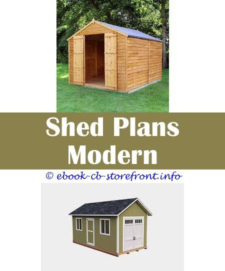 5 Achieving Cool Tricks Shed Plans Cost Kitchener Shed Building Permit Pent Roof Shed Plans Build Your Own Sh Shed Building Plans Modern Shed Shed Plans 12x16