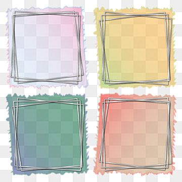 Frame Png Vector Psd And Clipart With Transparent Background For Free Download Pngtree In 2021 Silver Frame Photo Frame Design Ornament Frame
