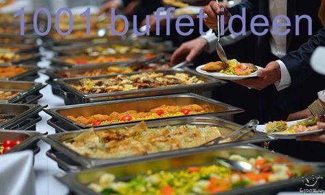 14 Thanksgiving Rezepte Die Zufallig Keto Sind In 2020 Buffet Food Food Soul Food