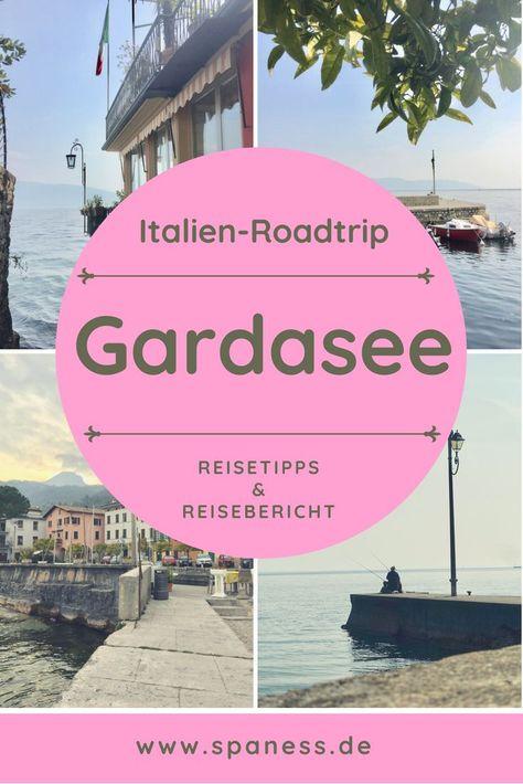 Lake Garda family holiday - tips, information, ideas and travelogue.  #family #garda #holiday #ideas #information #travelogue
