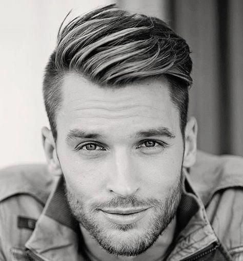Mens Hairstyle For Round Face Mens Hairstyle With Beard Mens Hairstyle Long Mens Hairstyl Mens Hairstyles Undercut Undercut Hairstyles Best Undercut Hairstyles
