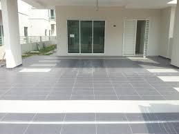 Image Result For Car Porch Tiles Patio Flooring Tile Design
