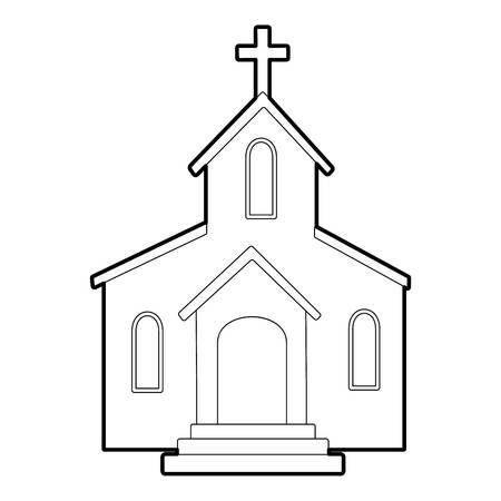 church clipart Google Search Clip art Church Christian