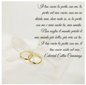 Felice Anniversario Matrimonio Dediche E Cartoline Nel 2020 Felice Anniversario Anniversario Matrimonio