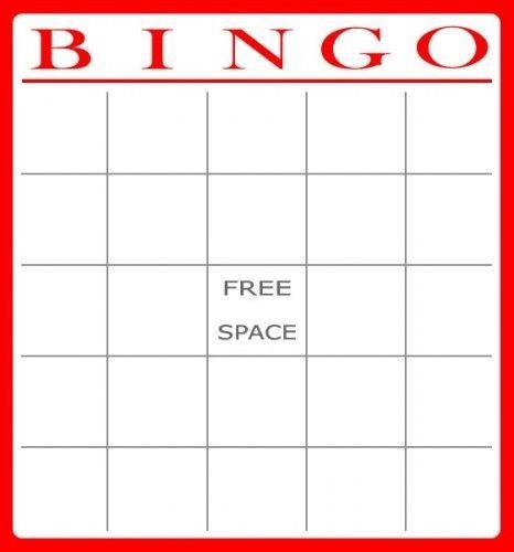 Bingo Game Html Template How To Leave Bingo Game Html Template Without Being Noticed Bingo Cards Printable Bingo Card Generator Free Bingo Cards