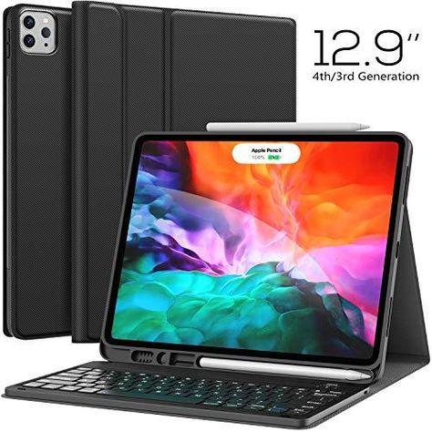 CHESONA 12.9 - 2020/2018 iPad Pro 12.9 / 2020/2018 12.9