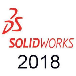 Pin on Solidworks 2018 Crack