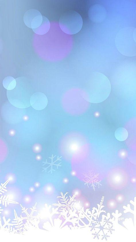 「壁紙」の畫像検索結果 в 2019 г. | Рождественские обои, Фоновые изображения и Красочные ...