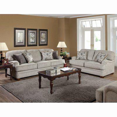 Kanes Furniture Living Room Sets Inspirational Lyke Home Configurable Living Room Set Smarthomeliv Living Room Sets Living Room Furniture Diy Furniture Bedroom