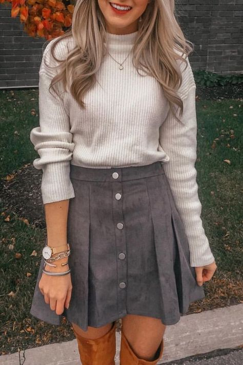 nice spring outfits 50+ best outfits