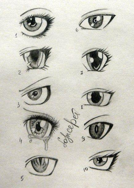Best How To Draw Boys Eyes Animation Ideas Best How To Draw Boys Eyes Animation Ideas Howto Animation Manga Augen Zeichnen Cartoon Augen Augen Zeichnen