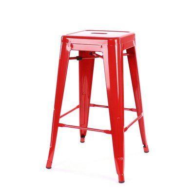 Superb Graph 24 Bar Stool Inzonedesignstudio Interior Chair Design Inzonedesignstudiocom