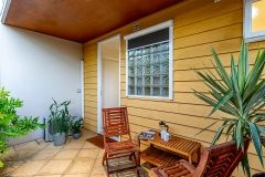 Accommodation Margaret River In 2020 Cheap Accommodation Accommodations Apartment Style