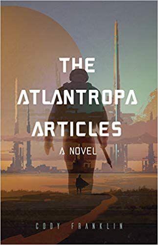 Download Pdf The Atlantropa Articles A Novel Free Epub Mobi