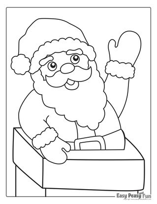 Top 20 Free Printable Super Mario Coloring Pages Online Mario Coloring Pages Super Mario Coloring Pages Christmas Coloring Pages