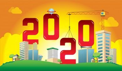 Happy New Year 2020 New Year 2020 Happy New Year Wishes 2020 New Year Wishes New Year Quotes Happy New Year Wishes New Year Message Happy New Year Pictures