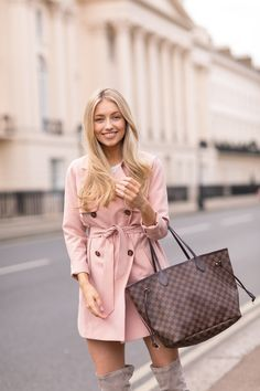 Hellooooo mylovelies and welcome back to Freddy My Love the fair-weather fashion blog :) and that is officially what Ive decided #Women #Fashion