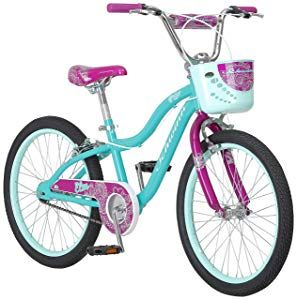 Top Rated And Most Reviewed Bikes For Girls Kids Bike Bikes