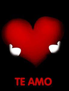 Lindos Gifs de Amor!