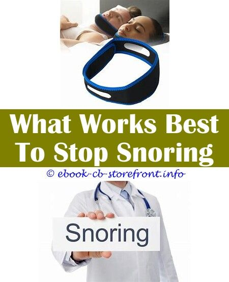 10 Excellent Cool Ideas Sore Throat When Snoring Good Morning Snoring Solution Reviews How To Cure Snoring No Snoring Solution Snoring Remedies Reddit