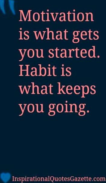 Fitness motivation quotes inspiration keep going exercise 62+ Ideas #motivation #quotes #fitness