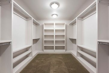 17 Best Images About Dressing Room Master Closet Office