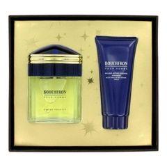Boucheron Gift Set by Boucheron | Boucheron perfume, Cologne
