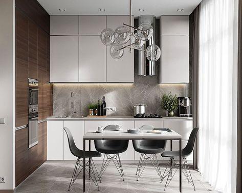 9 Excellent Cool Tips: Minimalist Bedroom Wall Minimalism minimalist home colour interiors.Minimalist Interior Dining Mid Century minimalist decor diy platform beds.Minimalist Home Decoration Modern Houses..