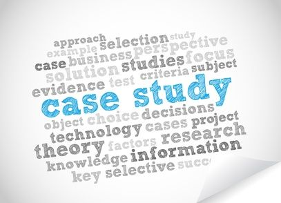 get a college case study Writing from scratch Graduate