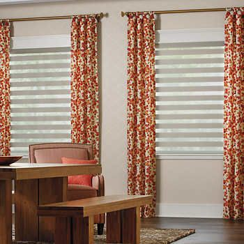 Graber Custom Window Treatments Custom Window Treatments Window
