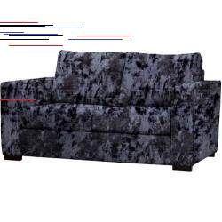 Zweisitzer Sofas 2 Sitzer Einzelsofa Newburywayfair De In 2020 Decor Blue Grey Couch