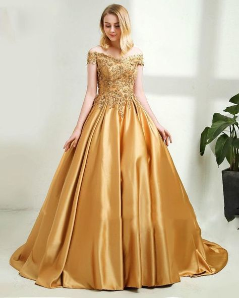 f46f1396278d Quinceanera Dress for Sweet 16 Wedding Dress with by dresses on Zibbet