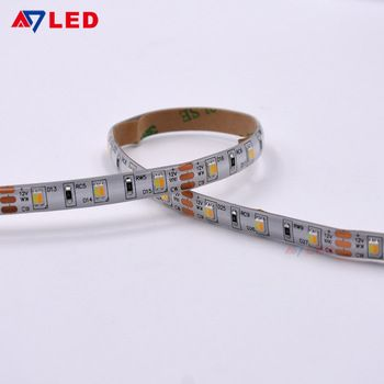 Cara Pasang Lampu Led Strip Led Strip Flexible High Cri Led Strip Dimmable Led Strip Led Strip Lighting Flexible Led Strip Lights Strip Lighting