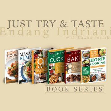 Resep Cumi Cumi Saus Padang Merencanakan Menu Mingguan Just Try Taste Resep Sayap Ayam Sayap Ayam Resep Masakan Indonesia