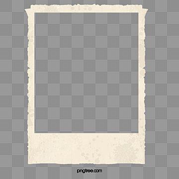 Material De Armacao Polaroid Quadro Clipart Castanho Pequeno Fresco Imagem Png E Psd Para Download Gratuito Polaroid Frame Frame Clipart Clip Art