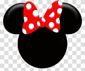 Minnie Mouse Logo Minnie Mouse Mickey Mouse Computer Mouse Minnie Mouse Face Transparent Bac Minnie Mouse Drawing Minnie Mouse Clipart Mickey Mouse Drawings