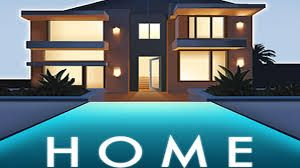 Design Home Hack Apk Design Home Cheats Design Home Hack And