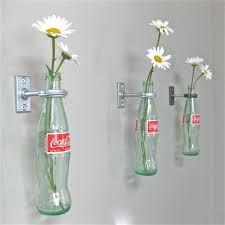 Resultado de imagem para coca-cola bottle rio 2016
