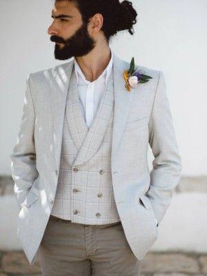 Vestiti Da Sposa Non Convenzionali.Collezione Sposa 2020 Maura Brandino Atelier Sposa Torino