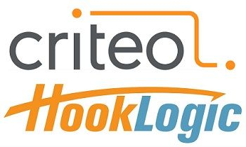 Criteo buys ecommerce ad tech firm HookLogic for $250m