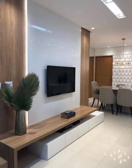 New Ikea Wall Storage Unit Tvs 24 Ideas Living Room Tv Unit Designs Small Living Room Decor Living Room Tv Wall