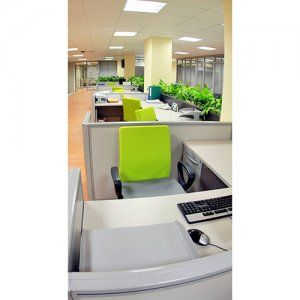 Muebles Proyectos Clientes Muebles De Oficina Y Hogar En Quito