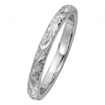 Ladies Engraved Pattern Wedding Ring Uk Weddingring Wedding Rings Wedding Rings Online Engagement Rings