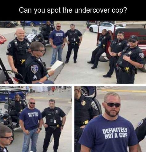 Undercover Cop Funny Pictures Funny Memes Really Funny Memes